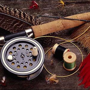 Охотничьи и рыболовные магазины Осташкова