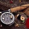 Охотничьи и рыболовные магазины в Осташкове