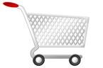 Интернет магазин Next - иконка «продажа» в Осташкове