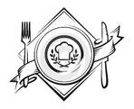 База отдыха Ботово - иконка «ресторан» в Осташкове