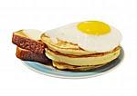 Ресторан Эпос - иконка «завтрак» в Осташкове